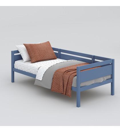 Кровать Nest
