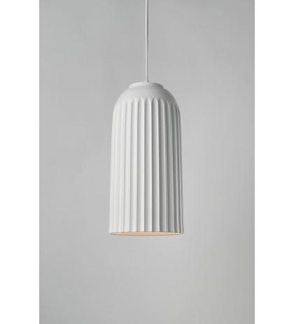Светильник Touch Pillar