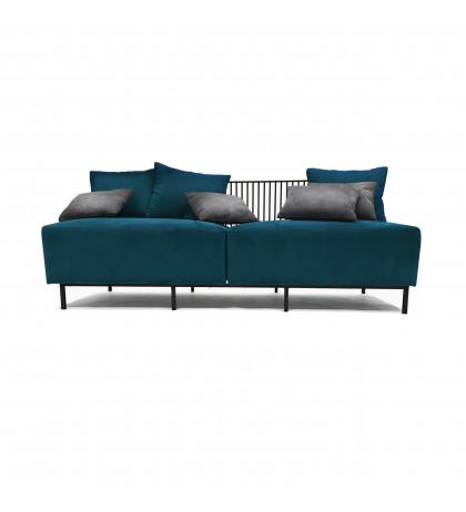 Модульный диван Combo Sofa