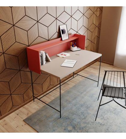 Рабочий стол D4.2_01