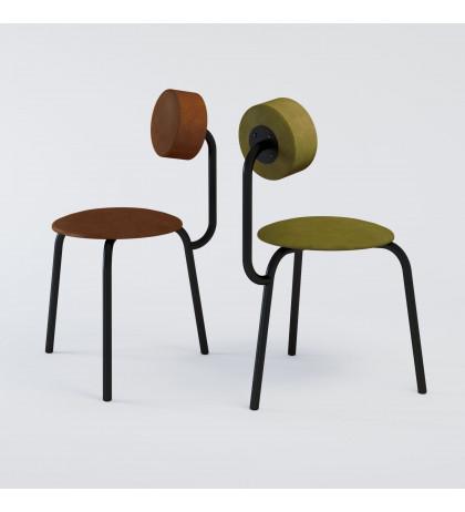 Обеденный стул Uncommon