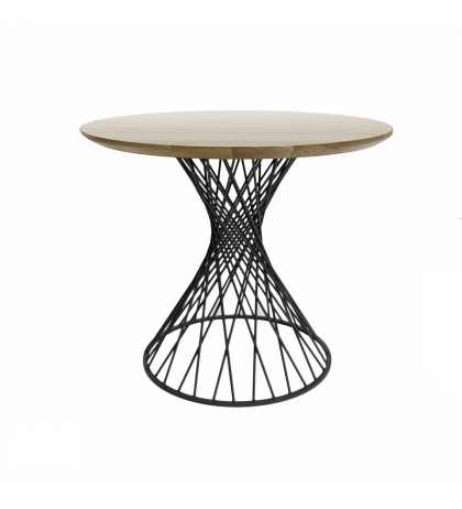 Spiral Dinner Table (DSP)