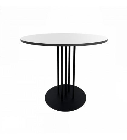 Обеденный стол Pipe Table