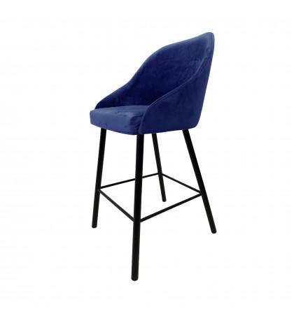 Барный стул Pudra