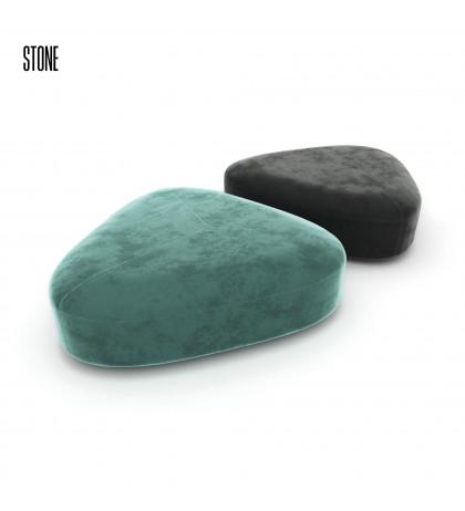 Пуфик Stone