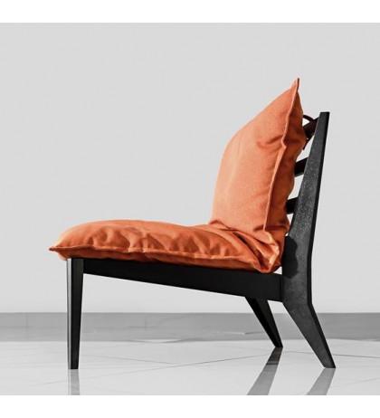OLLLY – Armchair