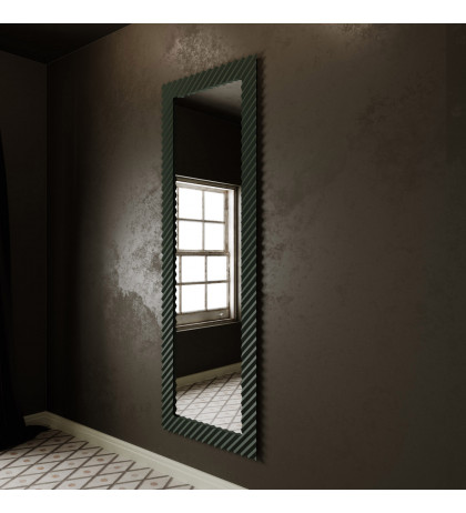Зеркало Z1_02