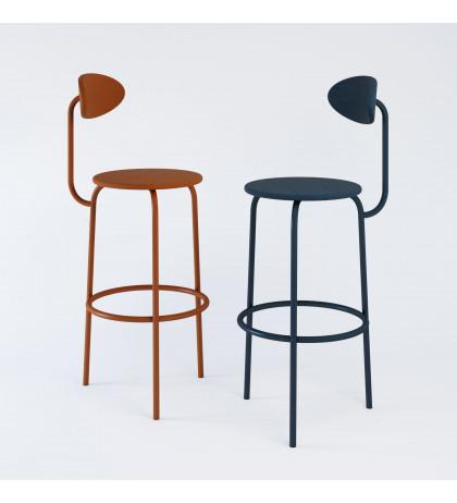 Барный стул Common