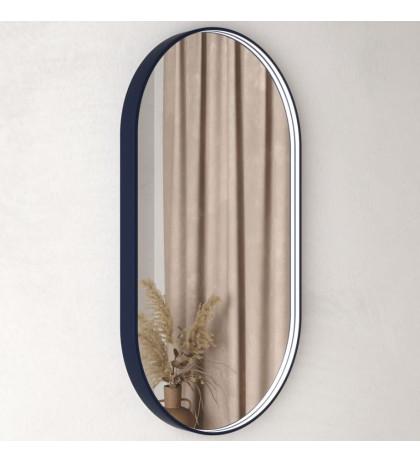 Mirror с подсветкой