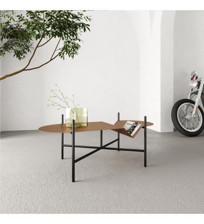 Кофейный стол SLIM