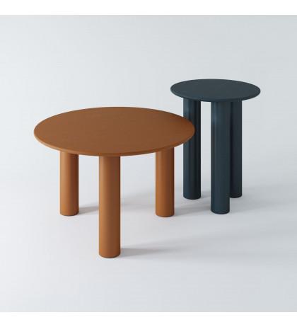 Bobby кофейный столик