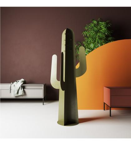 Вешалка Kaktus