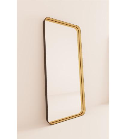 Зеркало 600 VT 02
