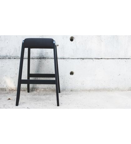 Барный стул BCX