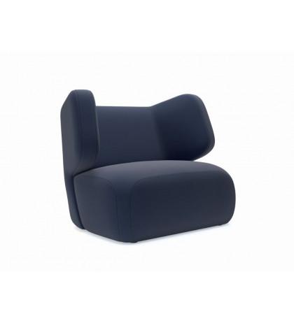 Мягкое кресло Nice