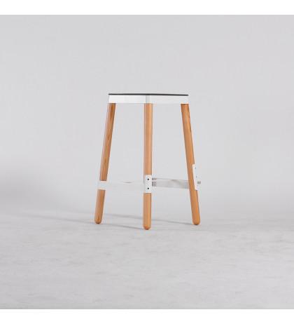 Барный стул U4