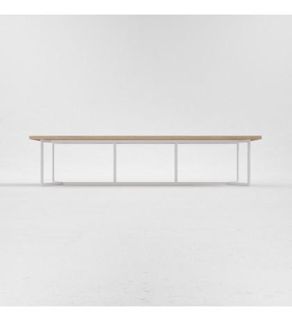 Конференц-стол O4