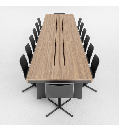 Конференц-стол ОЕ4