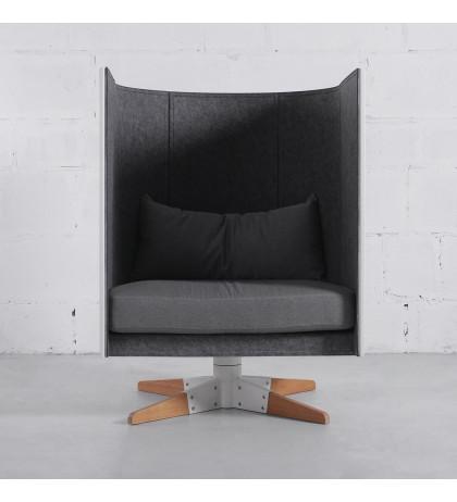Кресло V1 Rotate