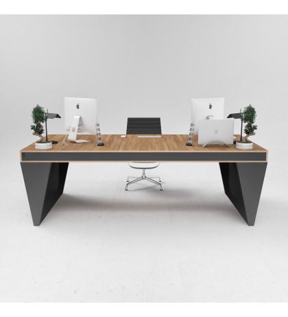 Стол руководителя OS1