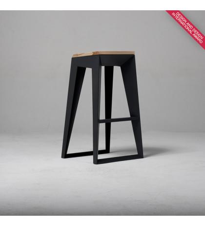 Барный стул E1