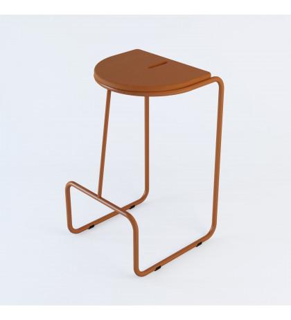 Барный стул Gap