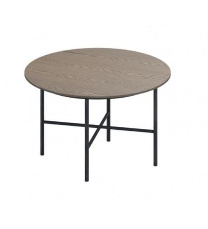 Журнальный столик Canelli