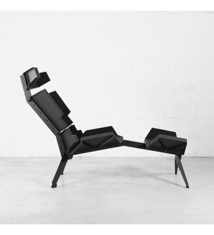 Кресло X1