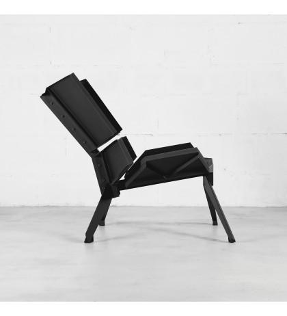 Кресло X2