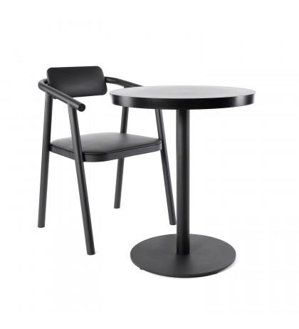 Стол BB6