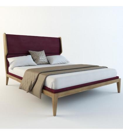 Кровать Diablo