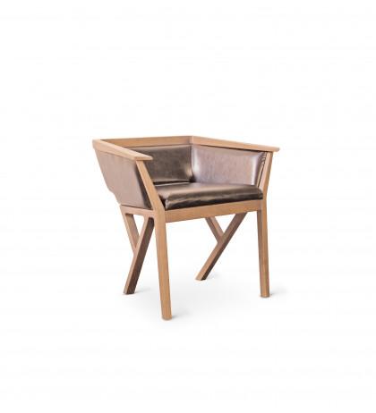 Кресло СМ05