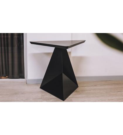 Кофейный столик CTB01