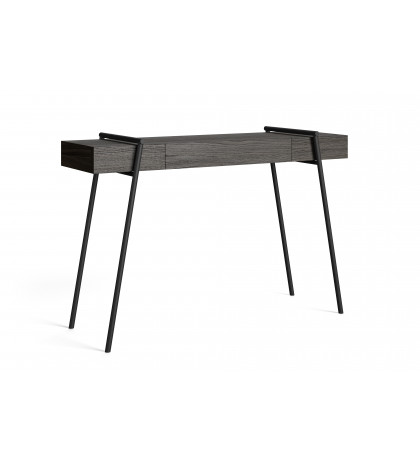 Console table DUOO.02