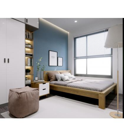 Кровать Фаджио