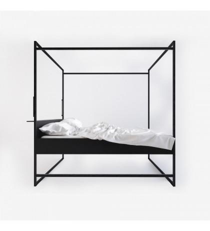 Кровать B5