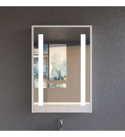Зеркало Пенал D1 04