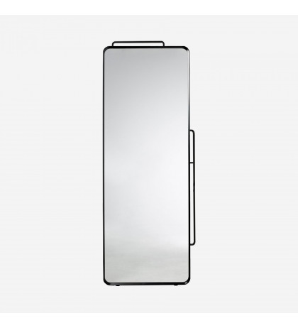 Зеркало напольное G7