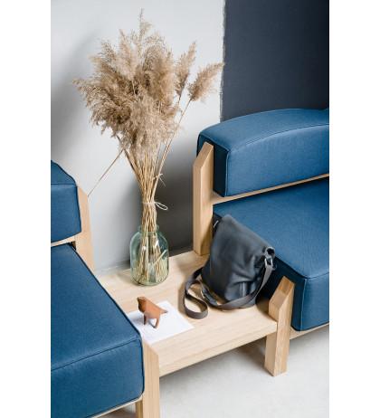 Кофейный столик T-block