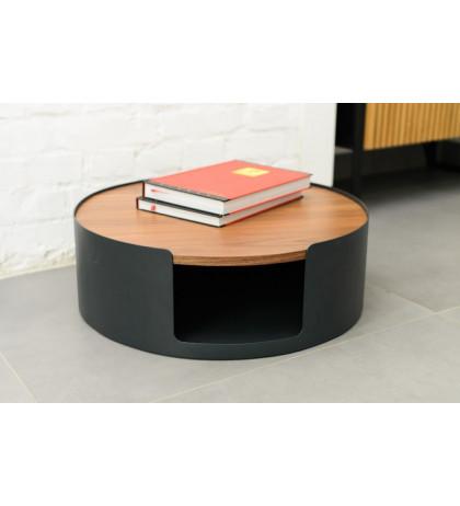 Журнальный столик Ovolo
