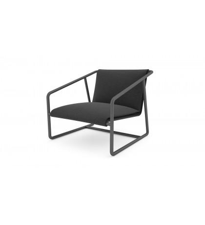 Кресло АСЕ01