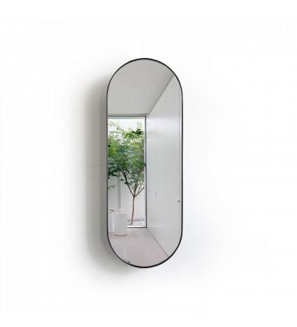 Зеркало Adolf