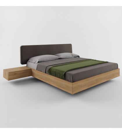 Кровать Amour