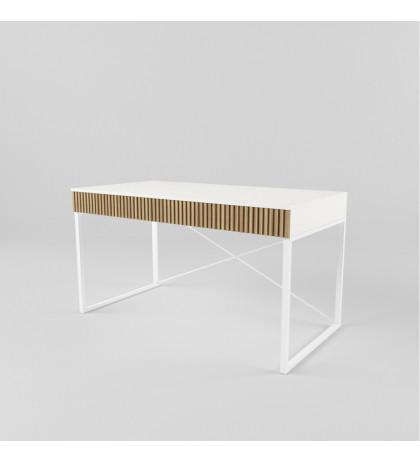 Письменный стол Arris