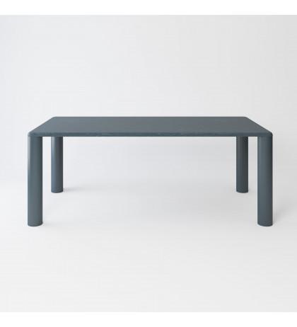 Обеденный стол Momo
