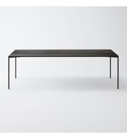 Обеденный стол Lili