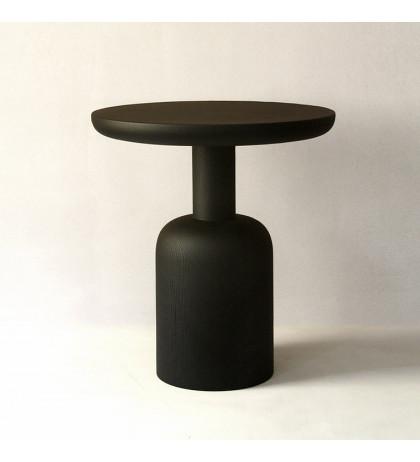 Кофейный стол Tini S