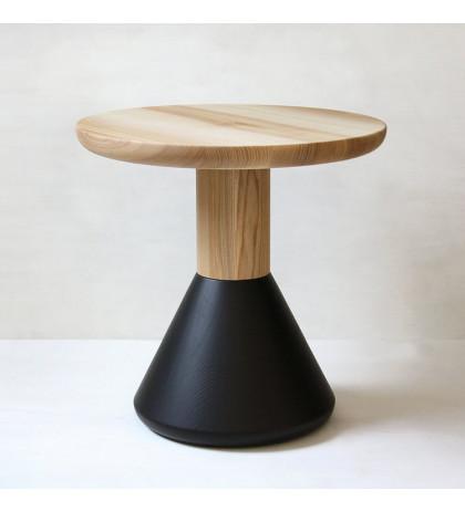 Кофейный стол Stupa L