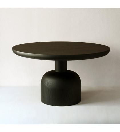 Кофейный стол Tini L