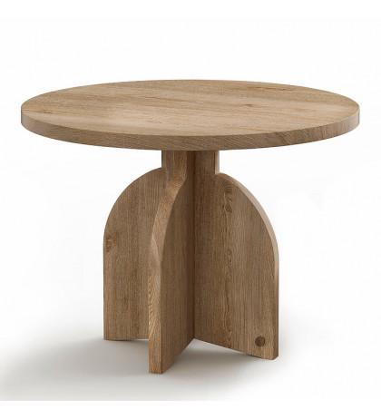 Обеденный стол Krokus L